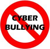 Cyberbullying Is Bad