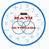 Math Olympiad!