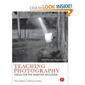 Teaching Photography by Glenn Rand & Richard Zakia