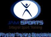 JAM Sports