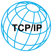 What is TCP /IP?