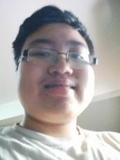 Albert Truong