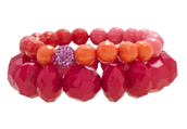 Poppy bracelet- only the small one
