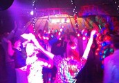 Duo, Full band and Party Disco