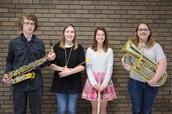 State Band