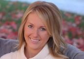 Nicole Rieser, Stylist