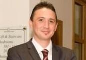 Alan Fahy Facebook Marketing & Management Expert
