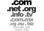 Registro de dominio x 1 año