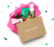 What is a Birchbox?