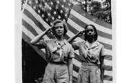 Girl Scouts of Connecticut Website