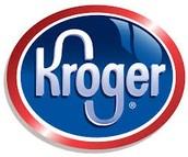 Kroger Cards