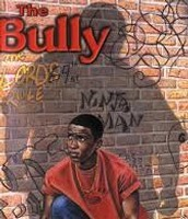 About the bully