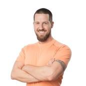 Dr. Brock Easter - NKT Instructor for Eastern Canada