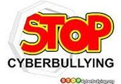 More cyberbullying