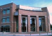 Kingsport Center for Higher Education