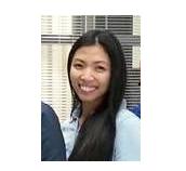 Leslie Aguila, School Counselor