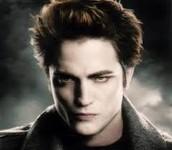 Vampire - Today