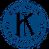 Key Club - mrs. marinucci