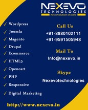 Best Website Development Agency in Bangalore