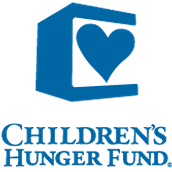 CHILDREN'S HUNGER FUND FIeld Trip - Thursday, January 28th
