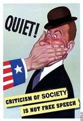 June 15, 1917- Espionage Act