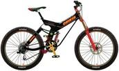 الدراجة