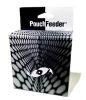 PouchFeeder