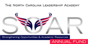 Donate to The NCLA - SOAR