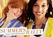 HOOPLA and Midsummer Rally Events