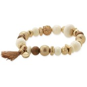 Meredith stretch bracelet- original price $34, sale price $17