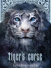 Tigers Curse Summary