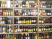 Premier Fine Wine & Spirits