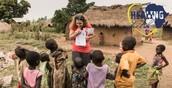 Healing Faith Uganda