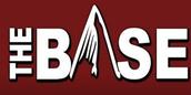 The Base Worship Team