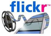 Flickr: