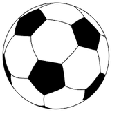 Boys Soccer!!
