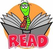 Spelling & Reading
