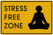 Learn  About Teacher Stress Relief