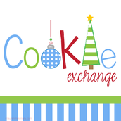 Annual Holiday Cookie Exchange