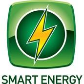 Smart Energy LLC