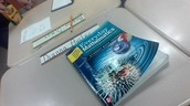 My mathbook