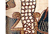 William the Conqueror: Tapestry
