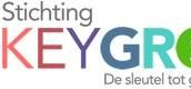 Stichting Keygro