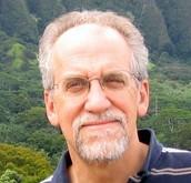 Peter Leone, PhD.