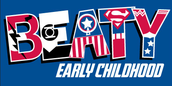 Beaty Early Childhood