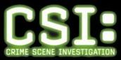 El Programa Detectives