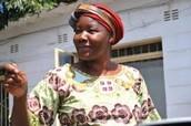 Edith Nawakiwi