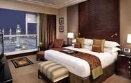 Signature Guestroom with Qabah veiw
