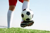 High School Soccer- Boys