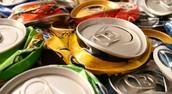 Reducir residuos inorgánicos